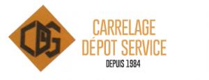 CARRELAGE DEPOT SERVICE – HAUTMONT|MAUBEUGE|HIRSON|LA CAPELLE