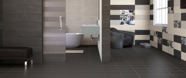 carrelage salle de bain valenciennes hautmont maubeuge